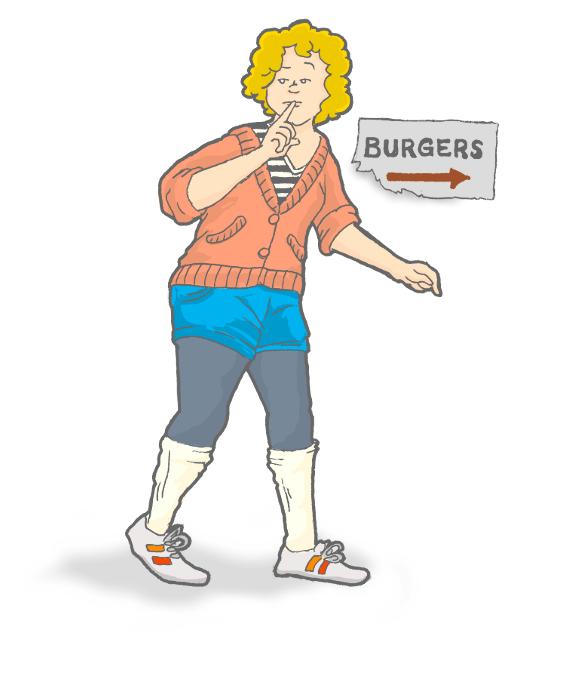 burgerhunter2.png