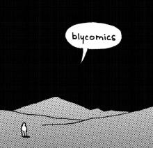 blycomics
