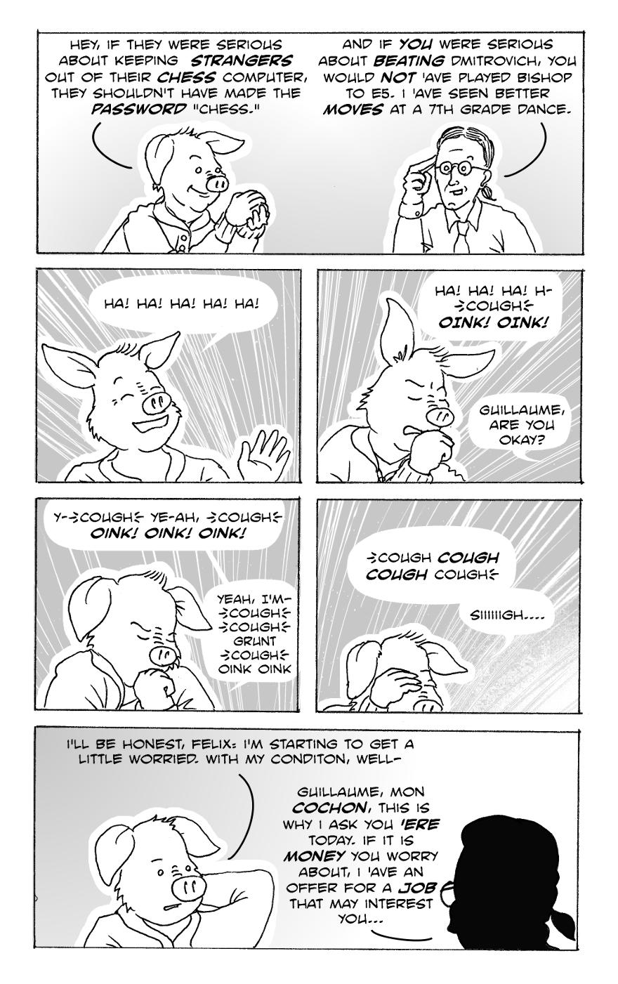 CYBPIG05