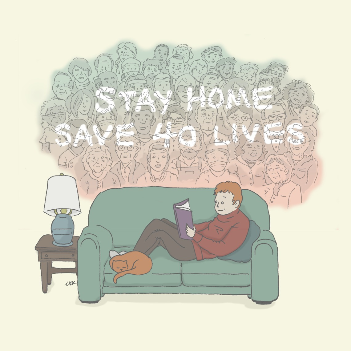 stay-home-save-40